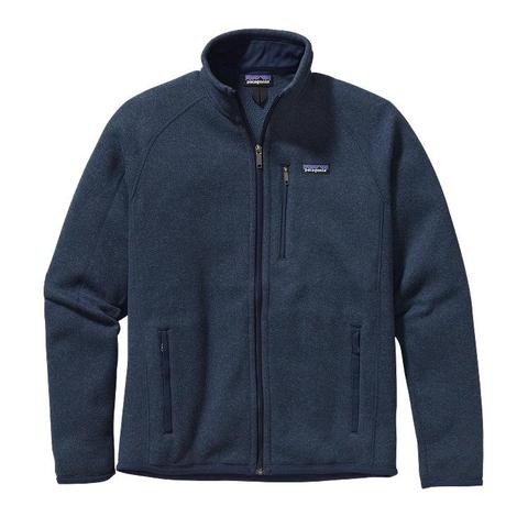 custom patagonia sweater