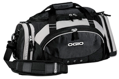 OGIO custom embroidered bags