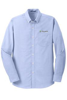 company shirts with logo