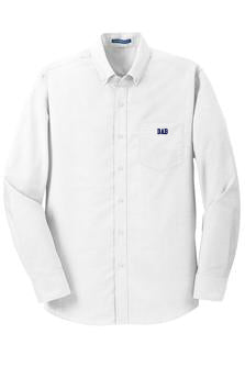 Corporate Shirts embroidered