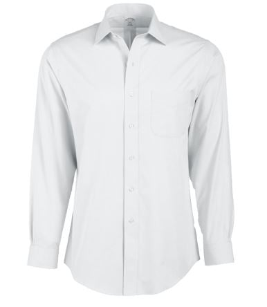 monogrammed business shirts dallas
