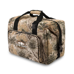 camo cooler hunting cooler
