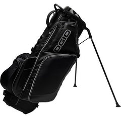 mens golf bag
