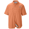 Columbia Men's Blood and Guts Short Sleeve Shirt