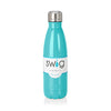 Swig 17oz. Bottle
