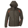 Columbia Men's High Falls Full-Zip Jacket