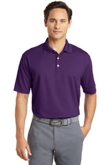 Nike Golf - Dri-FIT Micro Pique Polo. 363807