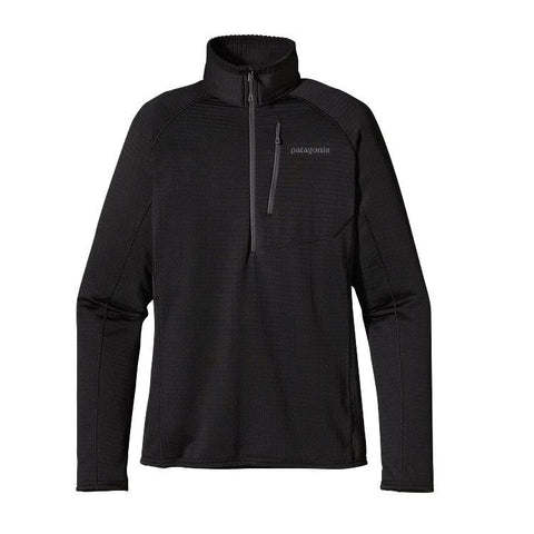 Patagonia Women's R1 Pullover