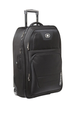 OGIO® - Kickstart 26 Travel Bag. 413008