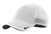 Nike Golf - Mesh Back Cap. 429468