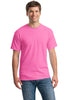 Gildan® - Heavy Cotton 100% Cotton T-Shirt.  5000""
