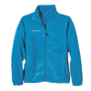 Columbia Men's Steens Mountain Polar Fleece Full-Zip Jacket