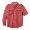 Columbia Men's Bahama II Long Sleeve Shirt