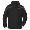 Columbia Men's Eager Air 3-in-1 Jacket