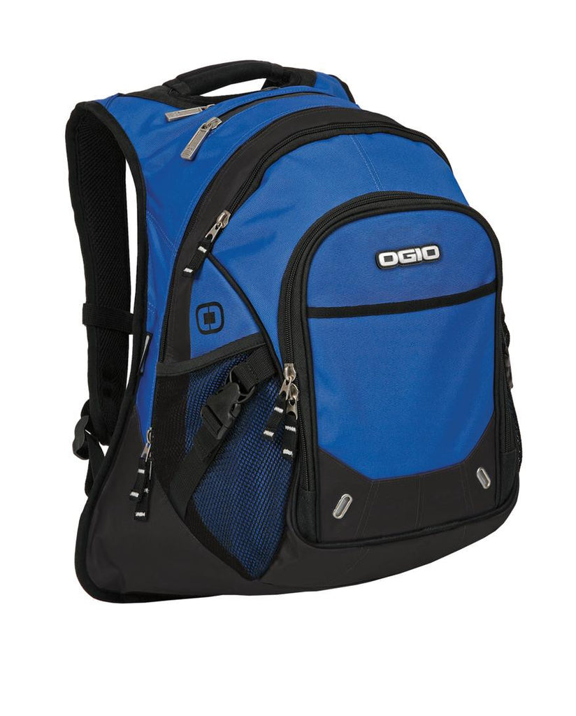 OGIO® - Fugitive Pack.  711113