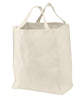 Port & Company® Grocery Tote.  B100