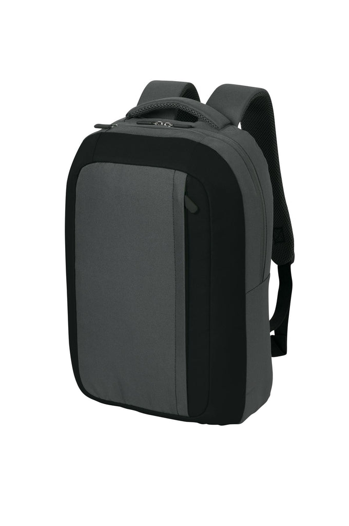 Port Authority® Computer Daypack. BG201