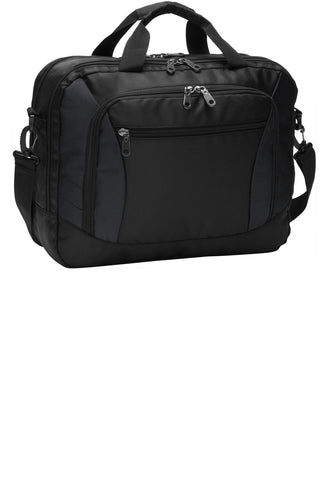 Port Authority® Commuter Brief. BG307