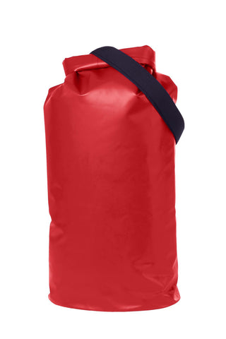 Port Authority® Splash Bag with Strap. BG752