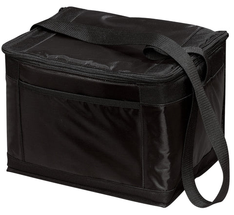 Port Authority® 12-Pack Cooler.  BG89