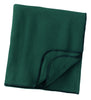 Port Authority® Stadium Blanket. BP80