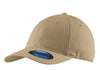 Port Authority® Flexfit® Garment Washed Cap. C809