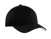 Port Authority® Flexfit® Cotton Twill Cap. C813