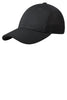 Port Authority® Pique Mesh Cap. C826