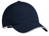 Port Authority® Sandwich Bill Cap.  C852
