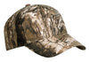 Port Authority® Pro Camouflage Series Cap.  C855
