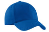 Port Authority® Portflex® Structured Cap.  C879