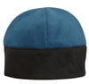 Port Authority® Fleece Beanie. C918
