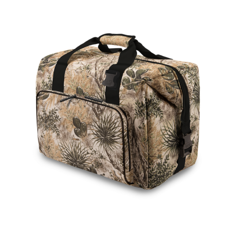 GameGuard Cooler Bag