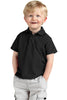 Precious Cargo® - Silk Touch Toddler Polo.  CAR500""