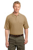 CornerStone® - EZCotton Tactical Polo. CS414""