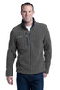 Eddie Bauer® - Full-Zip Fleece Jacket EB200
