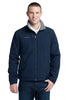 Eddie Bauer® - Fleece-Lined Jacket. EB520