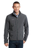 Eddie Bauer® - Soft Shell Jacket. EB530