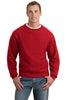 Sport-Tek® Super Heavyweight Crewneck Sweatshirt.  F280