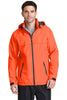 Port Authority® Torrent Waterproof Jacket. J333