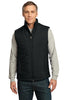 Port Authority® Puffy Vest. J709
