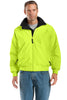 Port Authority® Enhanced Visibility Challenger Jacket. J754S""