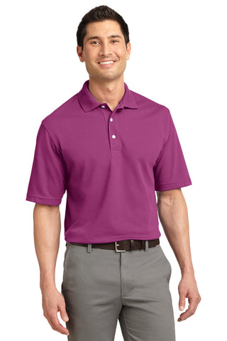 Port Authority® Rapid Dry Polo.  K455""