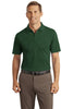 Port Authority® Silk Touch Interlock Polo. K520""