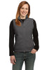 Port Authority® Ladies Value Fleece Vest. L219