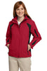 Port Authority® Ladies All-Season II Jacket. L304