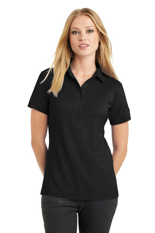 OGIO® - Jewel Polo. LOG101
