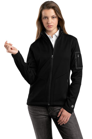 OGIO® - Ladies Minx Jacket. LOG201