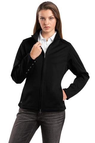 OGIO® - Ladies Bombshell Jacket. LOG500