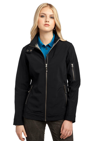 OGIO® - Ladies Moxie Jacket. LOG503